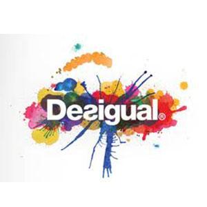 popular stores available fashion style Desigual | Greenburry Taschenläden