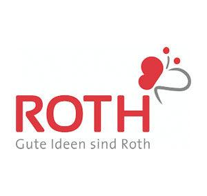 Rothspitze