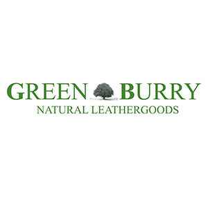 Greenburry
